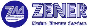 Zener Marine Elevator Services S.L.